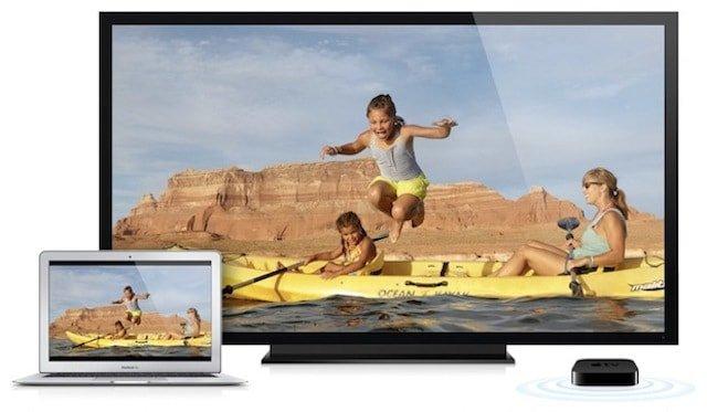 Kak-peredat-video-s-komp-yutera-na-televizor-1.jpg