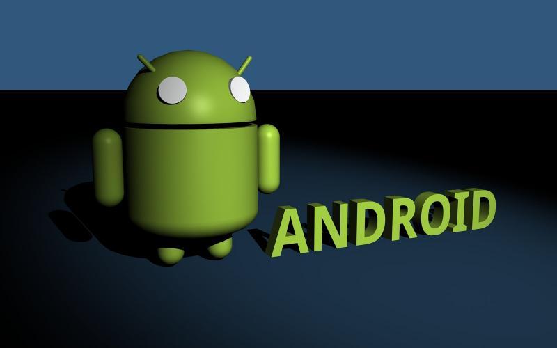 vibraciya-na-android.jpg