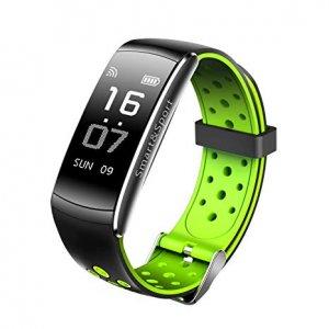 Fitnes-braslet-2-300x300.jpg