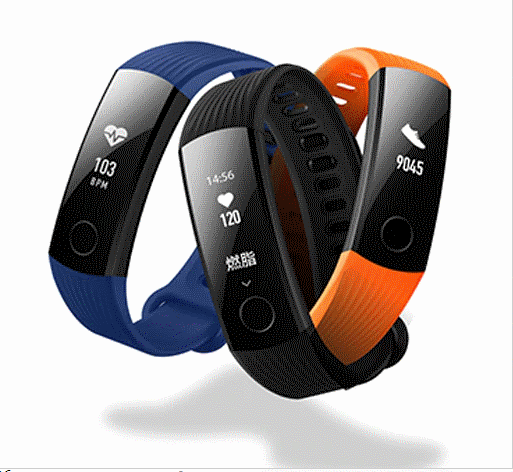 Huawei-Honor-Band-3-1.png