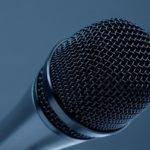 microphone-298587_640-150x150.jpg