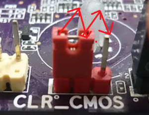 clr-cmos-2-300x232.png