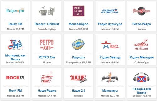 популярные-радиостанции.png