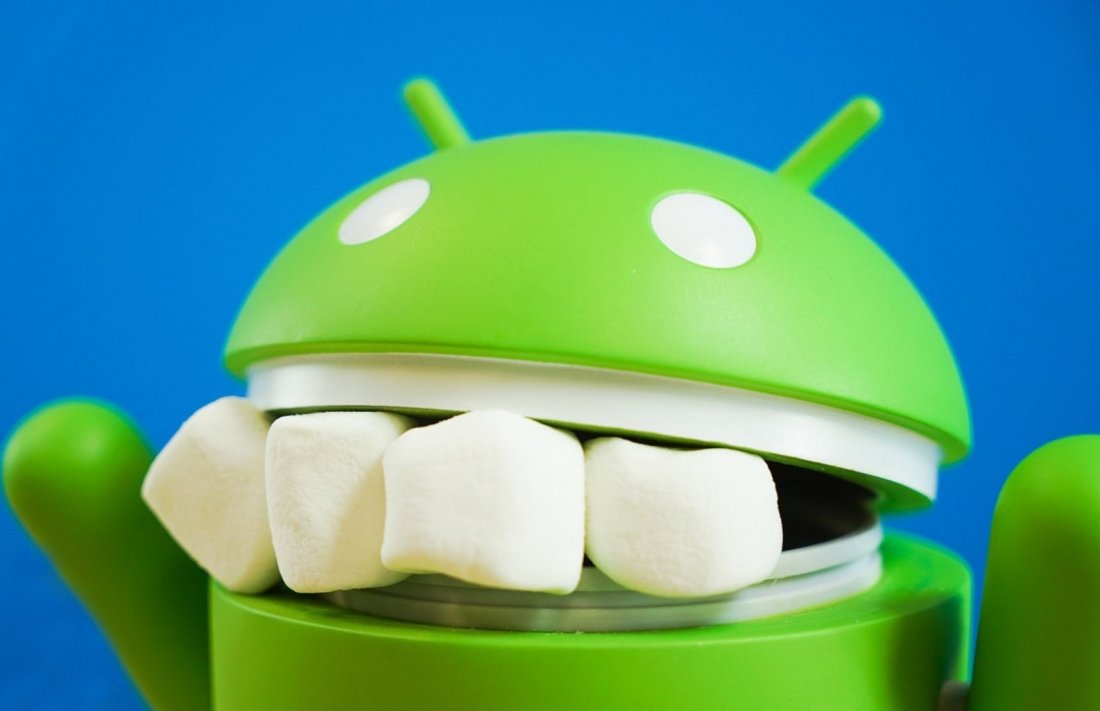 android-marshmallow_big.jpg