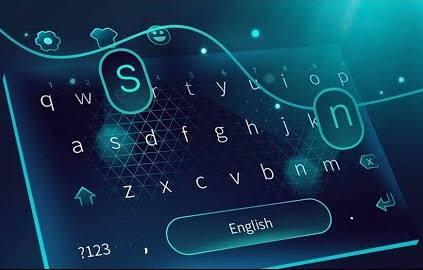 nastroit-klaviaturu-na-android.jpg