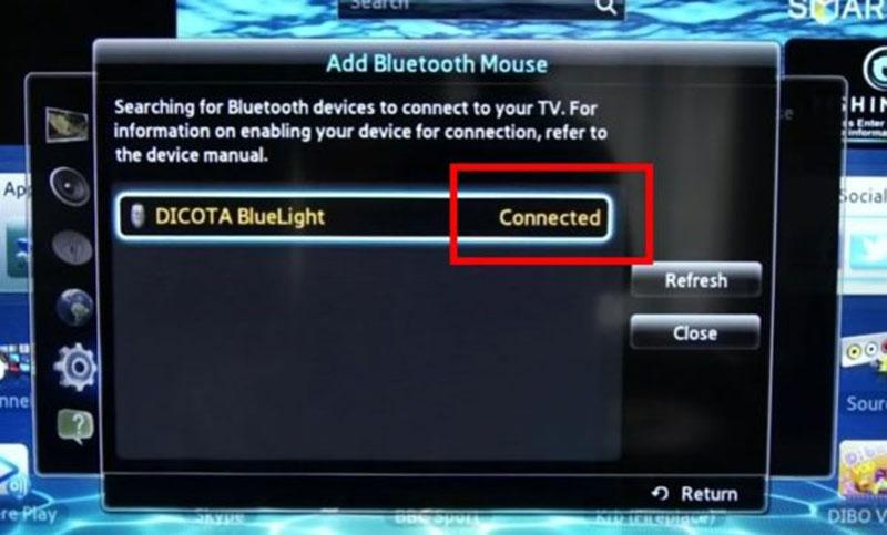 mozhno-li-podklyuchit-klaviaturu-k-televizoru.jpg