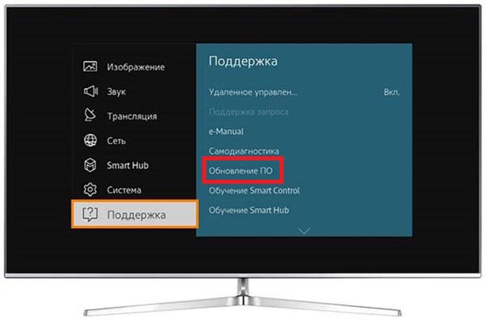 ne-rabotaet-televizor-net-signala.jpg