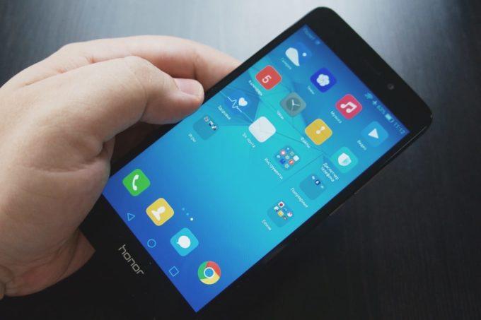 Huawei-Honor-5C-44-680x453.jpg