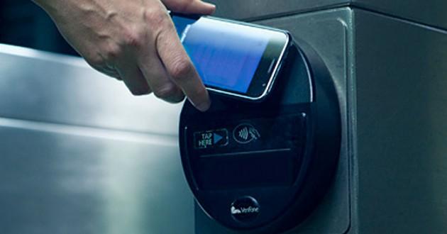 201306Is-NFC-Still-a-Vulnerable-Technology-630x330.jpg