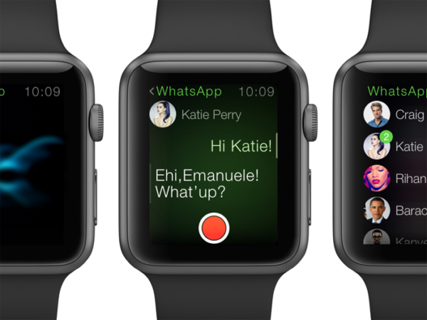messendjer-whatsapp-na-apple-watch.png