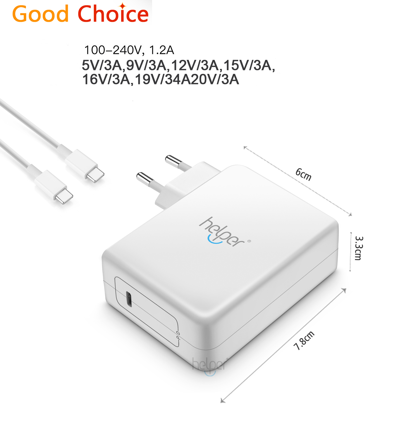 Helper-15W-45W-60W-USB-Type-C-Wall-Charger-Fast-Charging-Power-Adapter-for-HUAWEI-MateBook.jpg?fit=1371%2C1500