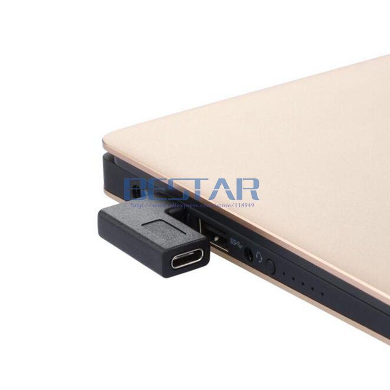 2017-USB-3-1-C-USB-Type.jpg?fit=800%2C800