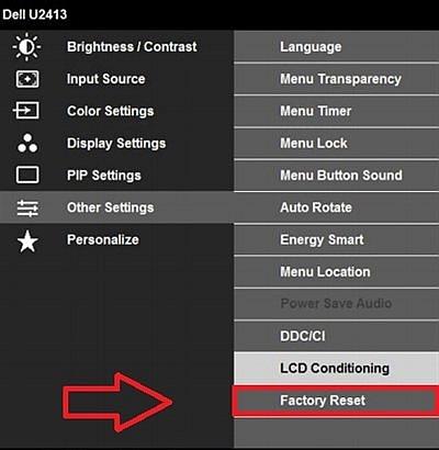 Dell_Monitor_Factory_Reset.jpg