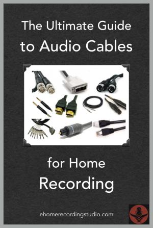 58c-audio-cables-e1418263717739.png