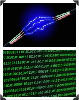 analog-vs-digital-e1417627734191.png