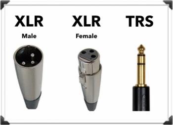 mic-connectors-e1417632165788.png