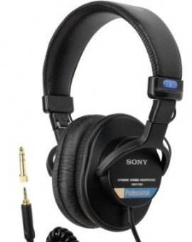 stereo-headphone-jack-e1417656830810.jpg