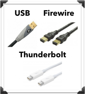 audio-interface-cables-e1411074373294.png