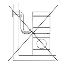 podkluchit-sushilnuiu-mashinu-12.jpg