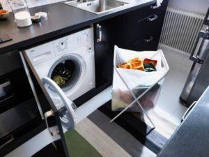 Установка-стиральной-машины-на-кухне-300x225.jpg