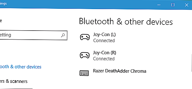 how-to-connect-the-nintendo-switch-joy-con-or-pro-controllers-to-your-pc.png