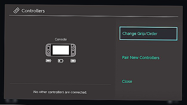 how-to-connect-the-nintendo-switch-joy-con-or-pro-controllers-to-your-pc-4.png