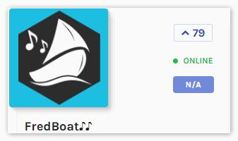 fredboat-bot-dlya-discord.png