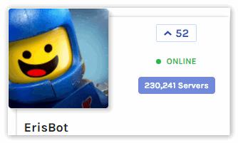 erisbot-bot-dlya-discord.png