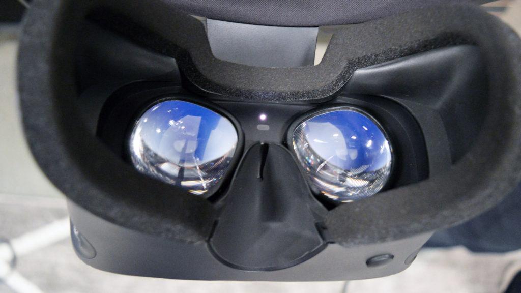 oculus_glass-1024x576.jpg
