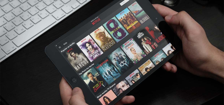 Netflix_FAQ-1.jpg