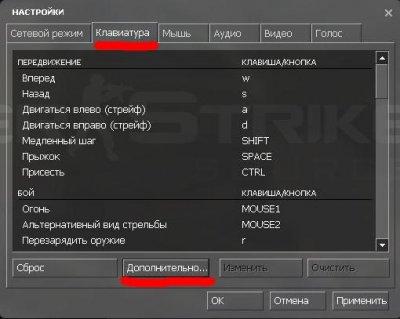 1363365675_4.jpg