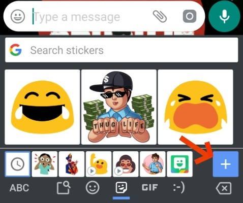 mini-sticker_1.jpg