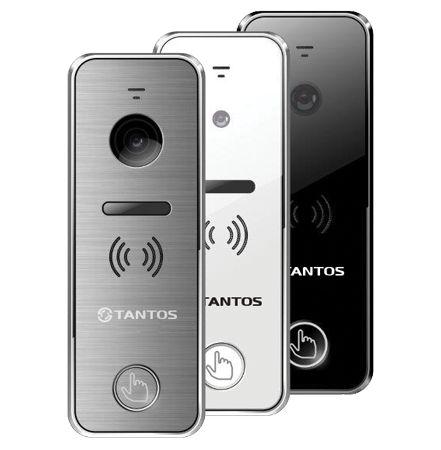 Вызывная-панель-видеодомофона.jpg