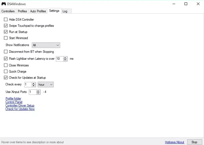 DS4Windows-nastrojka.jpg