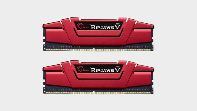 Skill-Ripjaws-V-16GB-DDR4-2400MHz.jpg