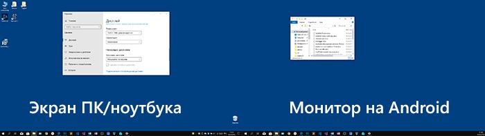 splashtop-wired-xdisplay-2-monitors.png