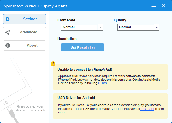 wired-xdisplay-agent-settings.png