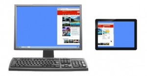 tablet-android-as-display3-300x155.jpg