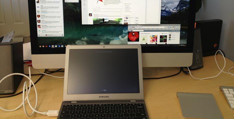 chromebook-imac-monitor-760x387.jpg