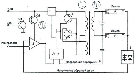 visokovoltniy-signal.jpg