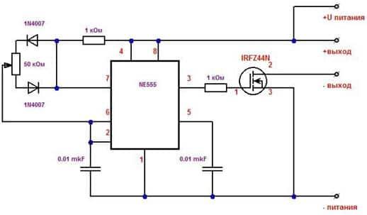 generator-dimmiruyushego-signala.jpg
