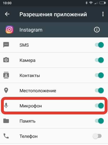 2018-07-11_10-01-31.png.pagespeed.ce.CUiPLSILj1.png