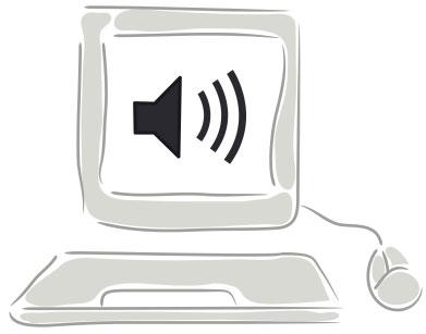 computer-sound-volume.jpg