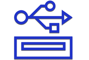 How-to-USB-disable-or-enable-or-management-access-logo.png