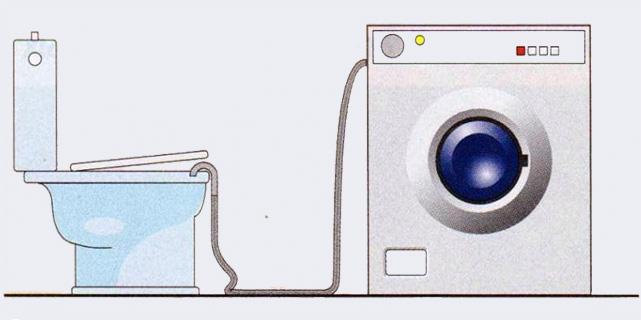 Sliv-vody-v-unitaz.jpg
