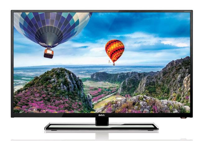 televizor-3-e1490913331507.jpg