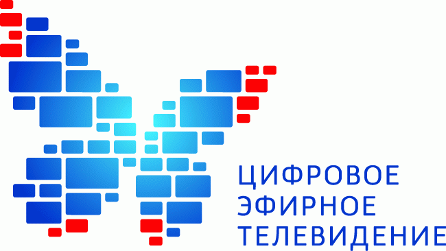 TSifrovoe-televidenie.png