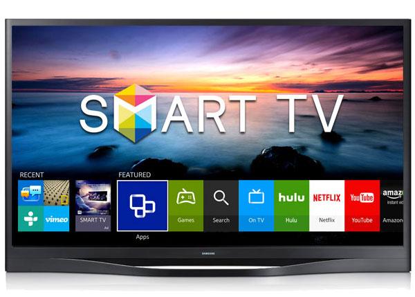 Smart-TV-1.jpg