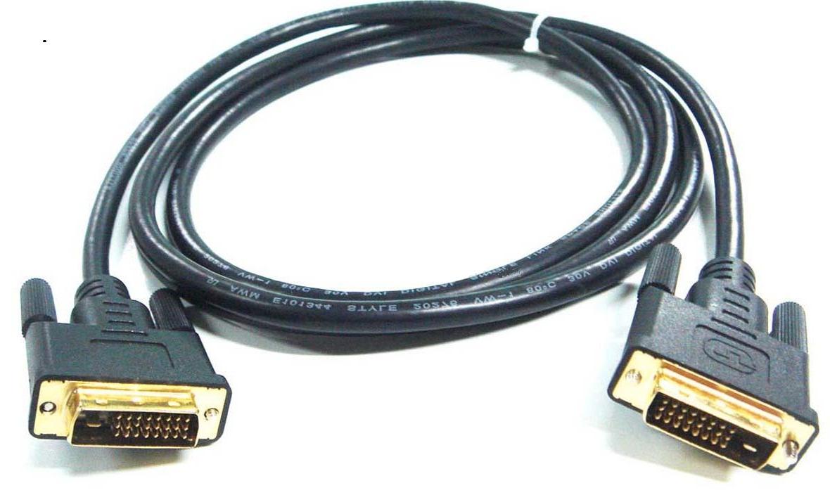 DVI_Cable.jpg