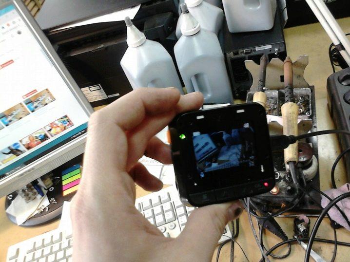 podklyuchenie-i-nastrojka-videoregistratora-videonablyudeniya-19.jpg